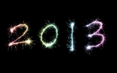 2013_sparklers_sm1