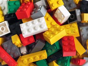 Lego_bricks_31