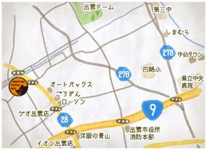 Map031