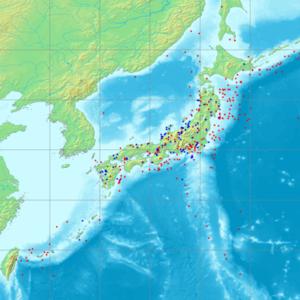 Japan_earthquake_map1