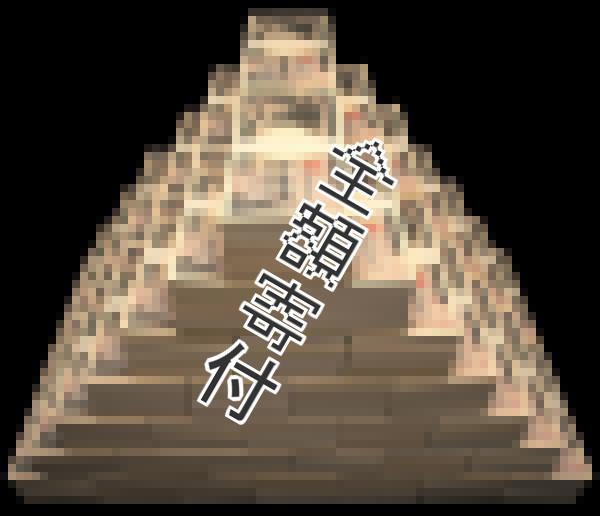 Jypyfg4qgtjuubk1432321852_1432321_2