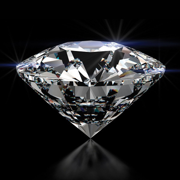 Diamond_birthstone_41_2