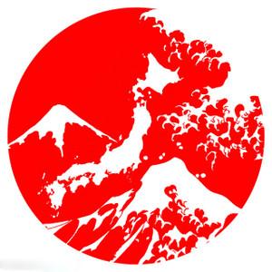 Japan_flag1