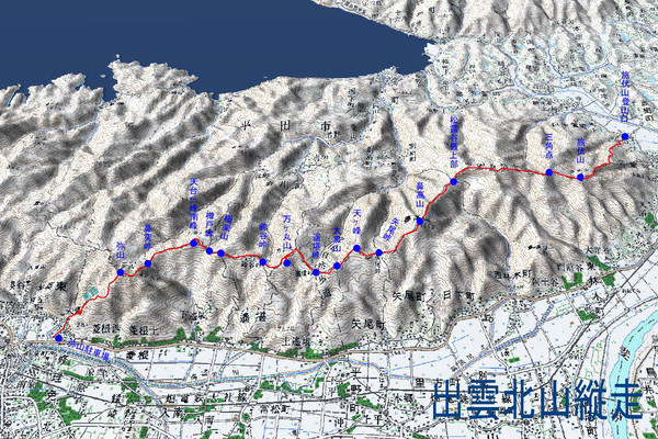 Img4214_map1