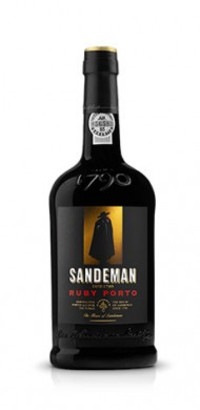 Brand_bottle_wine_sandeman_01190x39
