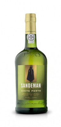 Brand_bottle_wine_sandeman_02190x39
