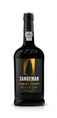 Brand_bottle_wine_sandeman_03190x39
