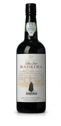 Brand_bottle_wine_sandeman_05190x39