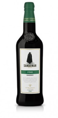 Brand_bottle_wine_sandeman_06190x39