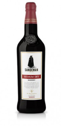 Brand_bottle_wine_sandeman_07190x39