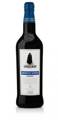 Brand_bottle_wine_sandeman_08190x39