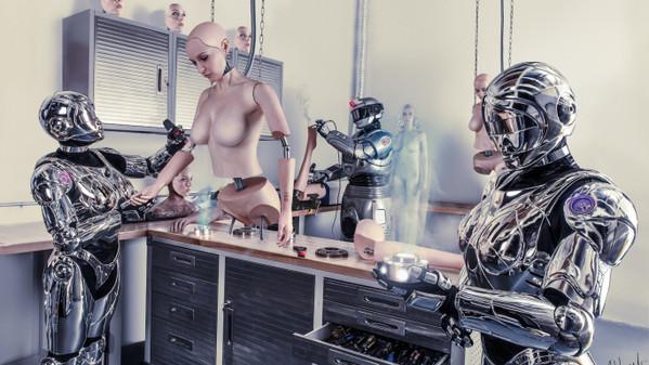 Cyborgsfuture1